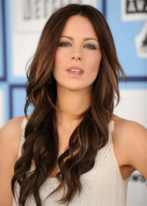 suitable hairstyle long face shape best suitable hairstyle ideas for ladies