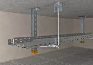 system description cable tray rks magic 174 with support and