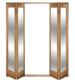 wood accordion closet doors 2033x1685 1735 oak marston