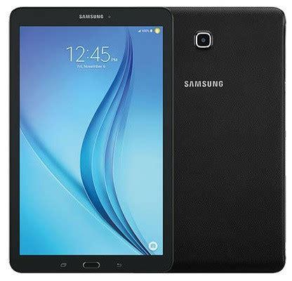 Samsung A6 tablette samsung galaxy tab a6 7 sm t280 noir