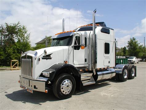 kenworth t kenworth t 800 b picture to pin on pinterest pinsdaddy