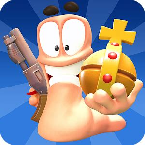 worms 3 android apps on google play