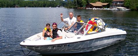 captain marney s boat rental boat rental lake placid captain marney s boat rental