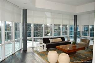 Remote Blinds Motorized And Roller Blinds In Dubai Across Uae Call