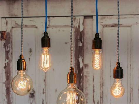 lighting trends 2017 uk the most popular lighting trends for 2017 furniturespot