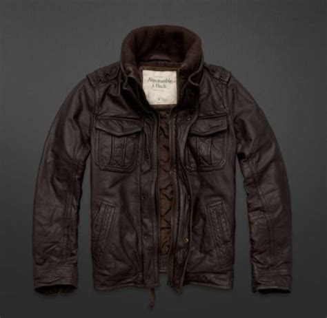 D F Jacket abercrombie fitch bomber jacket 500 want