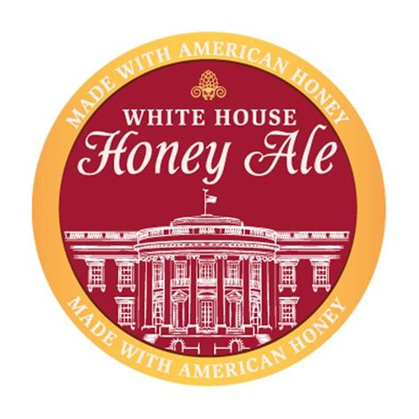 White Ale House by Home Kits Craft A Brew White House Honey Ale