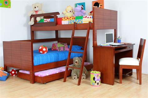 armarios economicos olx bogota muebles usados gratis en