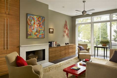 townhouse interior design ideas interior design and decoration 6 hottest townhouse