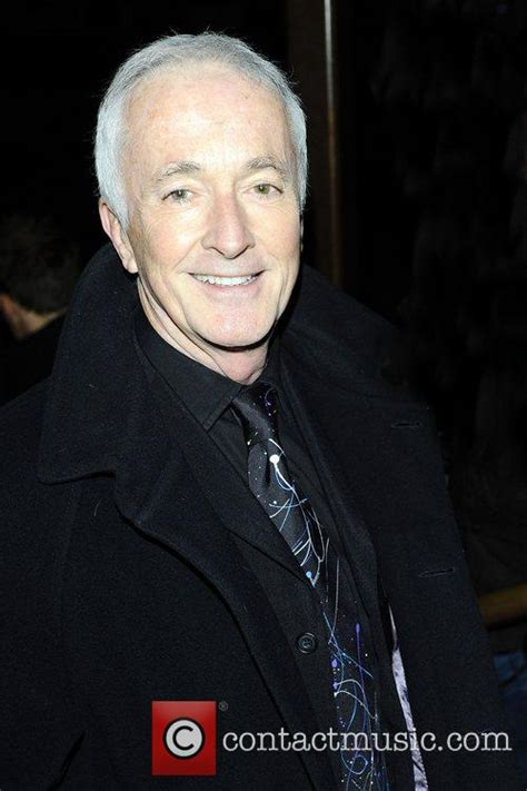 anthony daniels music at the london evening standard british film awards 2011 at
