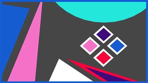 zen color color zen wii u ps4 hra od cypronia sector
