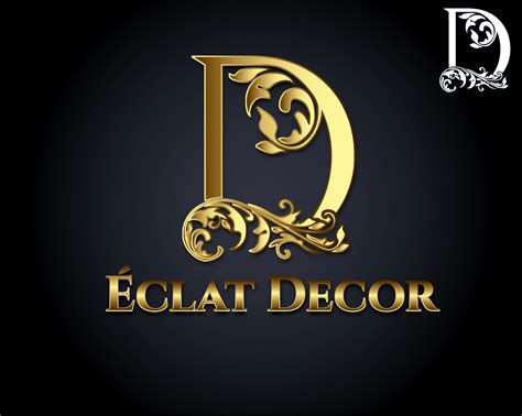 Logo Decoration by Logo Design Contests 187 Imaginative Logo Design For 201 Clat