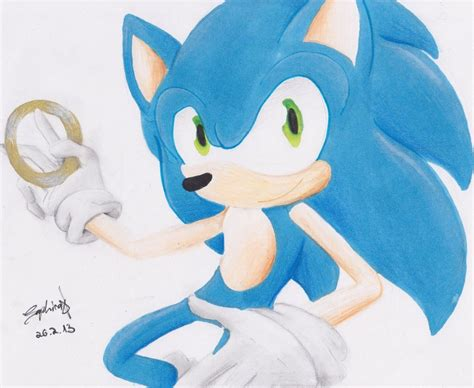 sonic gold rings www imgkid the image kid has it