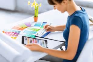 hiring an interior designer vs interior decorator pro