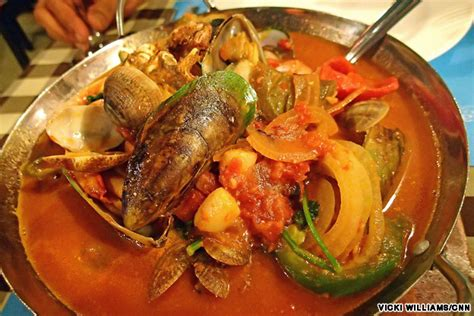 the best of portuguese cooking cookbook enjoy the many flavors of portugal books best portuguese and macanese restaurants in macau cnn travel