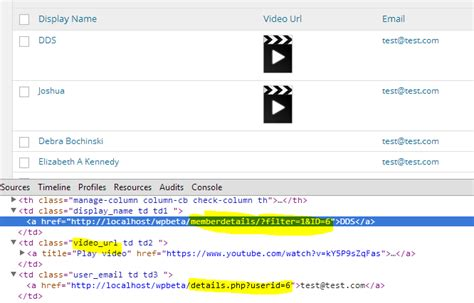 yii2 session tutorial php parameter passing phpsourcecode net