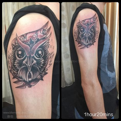 price for tattoo in singapore december 2015 memory lane tattoo studio singapore