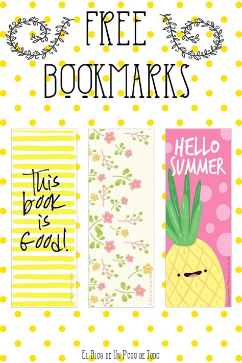 libro summer french edition 97 best 25 free printable bookmarks ideas on printable bookmarks printable book marks