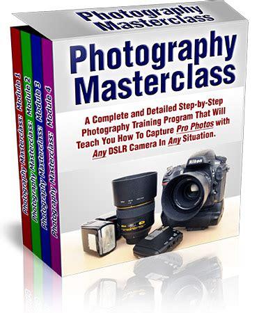 photography masterclass creative techniques photo extremist creative photography tutorials photoshop tutorials instructional videos