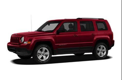motor auto repair manual 2011 jeep patriot parking system 2012 jeep patriot owners manual jeep owners manual