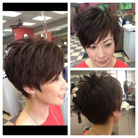 Cut L by Hairstyles On Hairstyles Hair