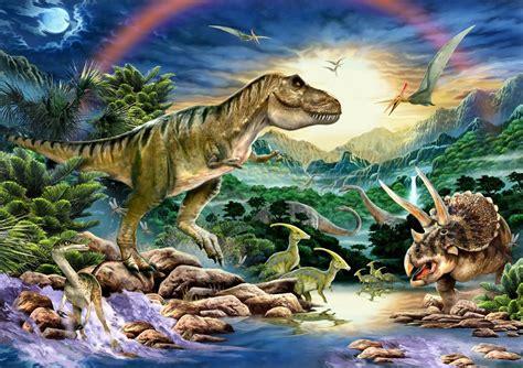 film dinosaurussen file paradiso dei dinosauri jpg nonciclopedia fandom