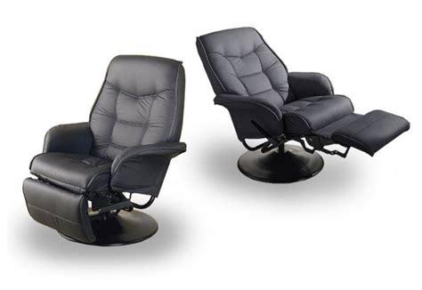 motorhome recliner chairs two new black rv motorhome travel trailer swivel recliner