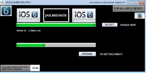 pattern unlock ios 8 jailbreak iphone devices home
