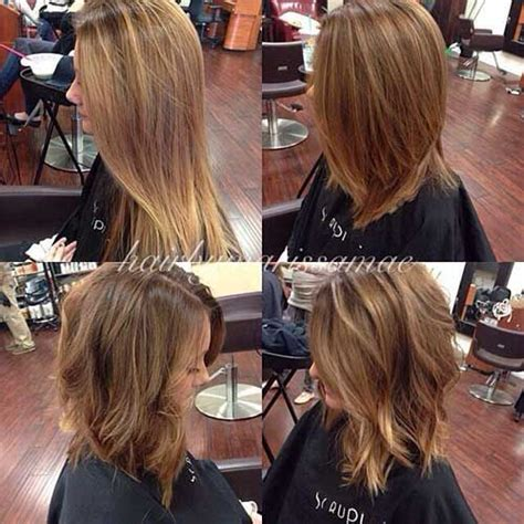scoop haircut from 70s 25 best ideas about a line hairstyles on pinterest a