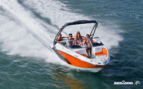 sea doo jet boat types research 2011 seadoo boats 210 sp on iboats
