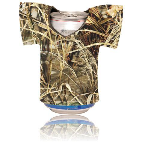 custom realtree camo shirts wholesale customized realtree camo jersey shirt can