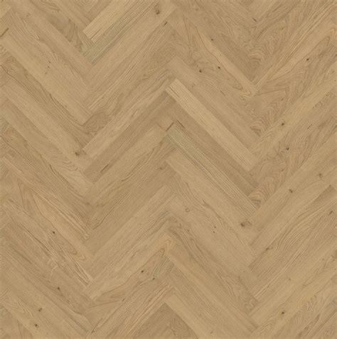 kahrs oak herringbone ab engineered wood flooring