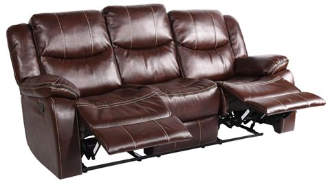 recliner lounge suites sale zoy021 recliner lounge suite recliners for sale
