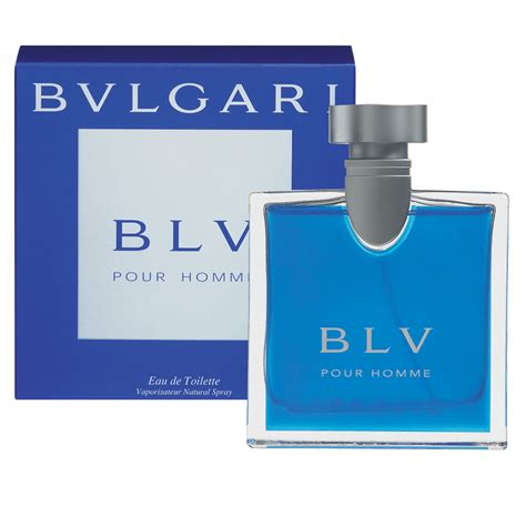 Parfum Bvlgari Homme buy bvlgari blv pour homme eau de toilette spray 100ml at chemist warehouse 174