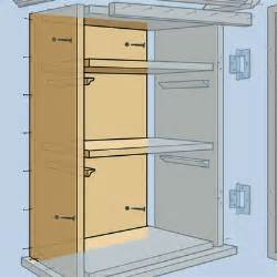 Building Boat Cabinets Pdf Download Build A Storage Cabinet Plans Woodworking