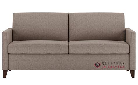 sleeper sofa seattle wa sofa sleepers seattle wa 1025theparty com