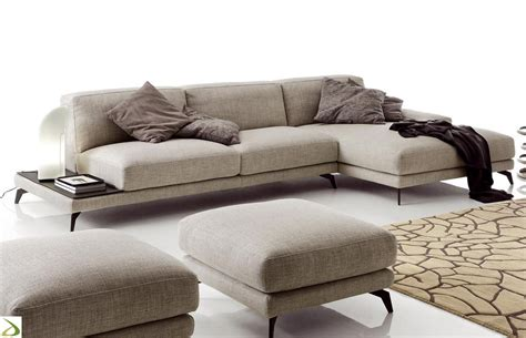 divani d arredo divano moderno componibile edas arredo design