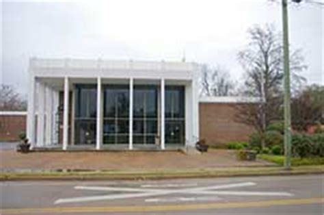 Panola County Court Records Panola County Mississippi Genealogy Courthouse Clerks Register Of Deeds Probate