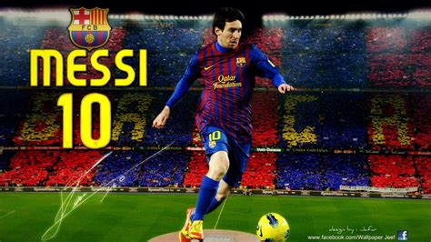 download themes barcelona pc lionel messi fc barcelona wallpapers desktop 2012 full hd