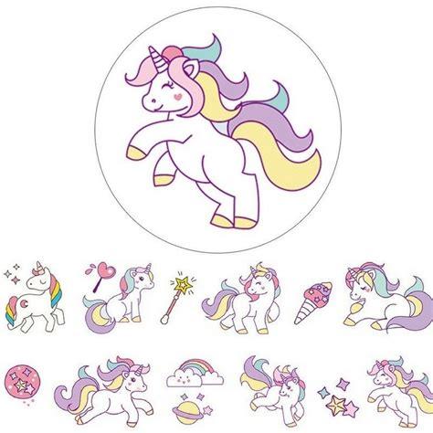 imagenes que digan unicornio washi tape unicornios products la mar de washi tapes