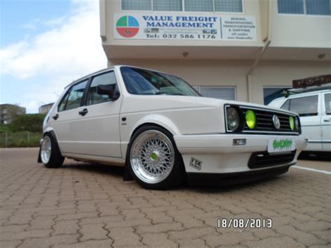 volkswagen golf mk1 modified modified vw golf mk1 www pixshark com images galleries