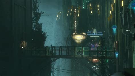 best bioshock bioshock pc remasters issues only slightly better