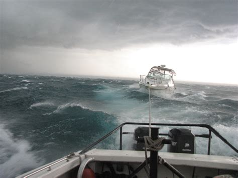 boatus yacht insurance better have boatus mechanical breakdown coverage for drive
