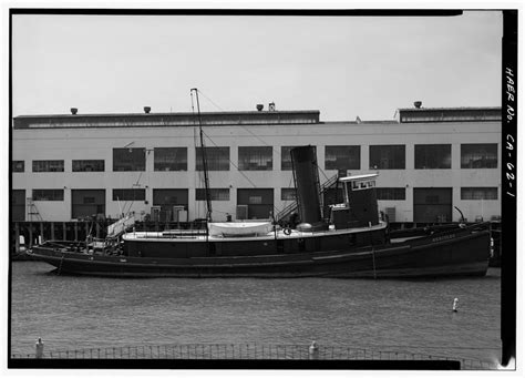 opduwer adriaantje old steam tug boats plans bing images