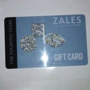 Free Zales Gift Card - on hold gift card w pin rainbow candle os from juli s closet on poshmark