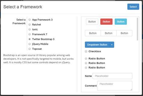 cara membuat aplikasi qr code cara mudah membuat aplikasi qr code android