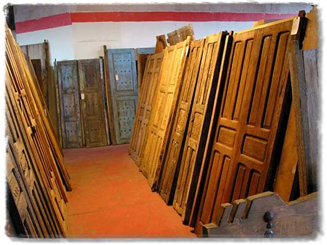 Vintage Interior Doors For Sale Sell Antique Doors Antique Exterior Doors For Sale For Sale Portico Entrance Front Door