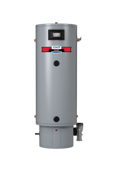 Water Heater Polaris american water heaters media bank american water heaters