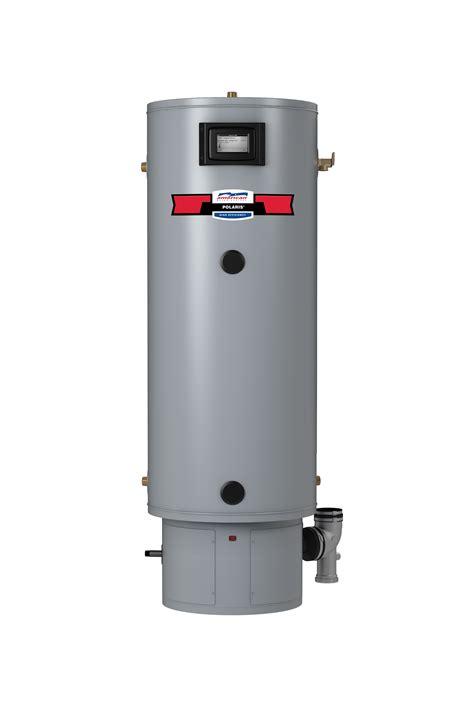 Daftar Water Heater Polaris american water heaters media bank american water heaters