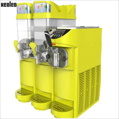 Dispenser Air Panas commercial water dispenser images taiwan a water dispenser commercial commercial